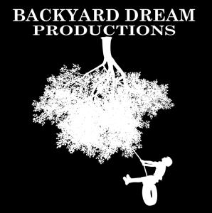 Backyard Dream Studios