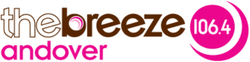 Breeze, The Andover 2014.png