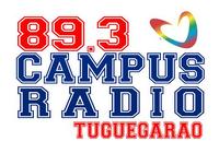 Campus Radio 89.3 Tuguegarao Logo 2005.png