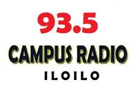 Campus Radio 93.5 Iloilo Logo July 2002.png