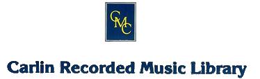 CPM Music