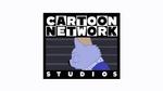 Cartoon Network Studios (Summer Camp Island variants, episodes 1-20, 2018) screenshot (17)