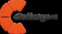 Challenge +1