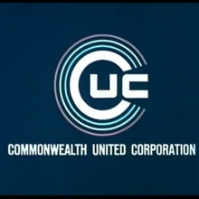Commonwealth United Corporation (1969).png
