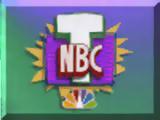 NBC Weekend Morning Blocks