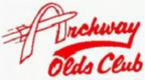 Archway Olds Club