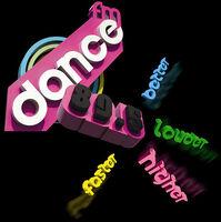 Dance FM (3D version)