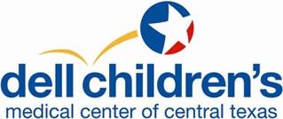 Dell Children's Medical Center of Central Texas