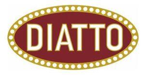 Diatto.jpg
