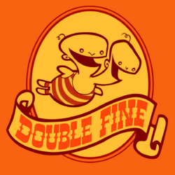 Double Fine.png
