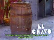 El Chavo (1976)