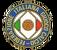 1966-1984