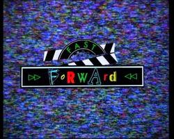 Fast Forward (1991-92).jpg