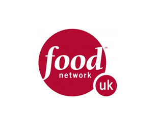 Foodnetworkuk.png