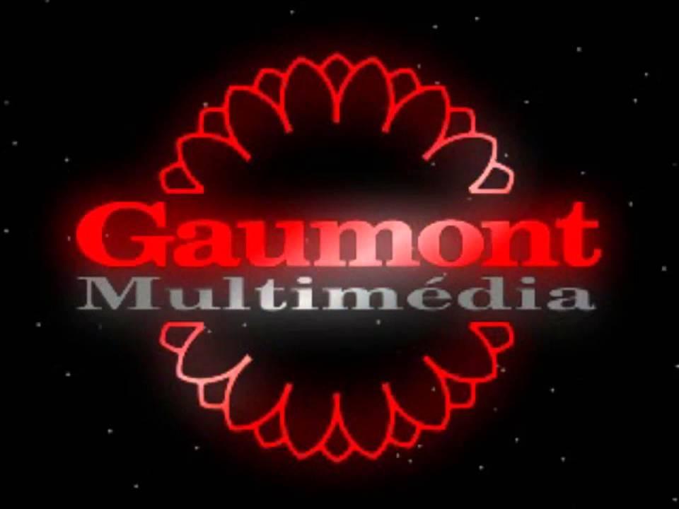 Gaumont Multimédia