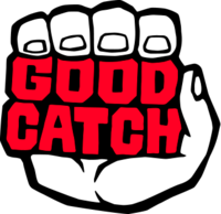 Good Catch.png