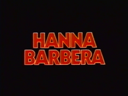 Hanna-Barbera Home Video 1989 1