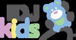 IDJ Kids.png