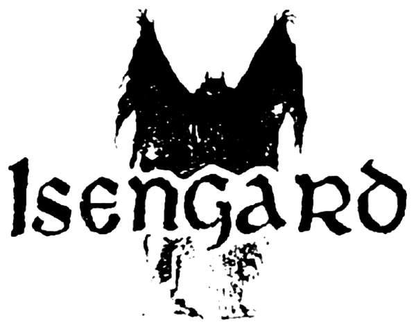 Isengard (Norwegian band)