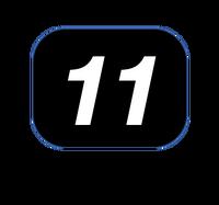 KTWU secondary logo