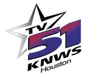 Knws 51 houston.png