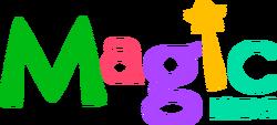 Magickids95 00.png