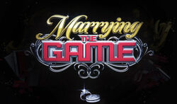 Marrying the Game.jpg
