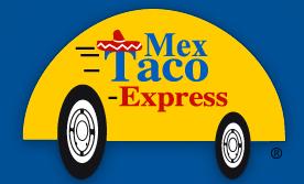 Mex Taco Express