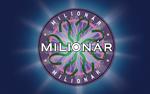 Milionár Logo.png