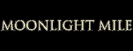 Moonlight-mile-movie-logo.png