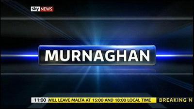 Murnaghan