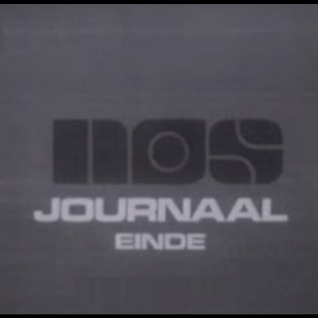 NOS Journaal 1969 einde.png