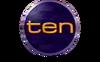 Network 10 (Commonwealth Games 1994 Slogan)