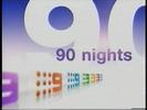 Nine 2004 2