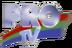 1994–1995 (pre-launch)