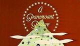 Paramount-60s-344