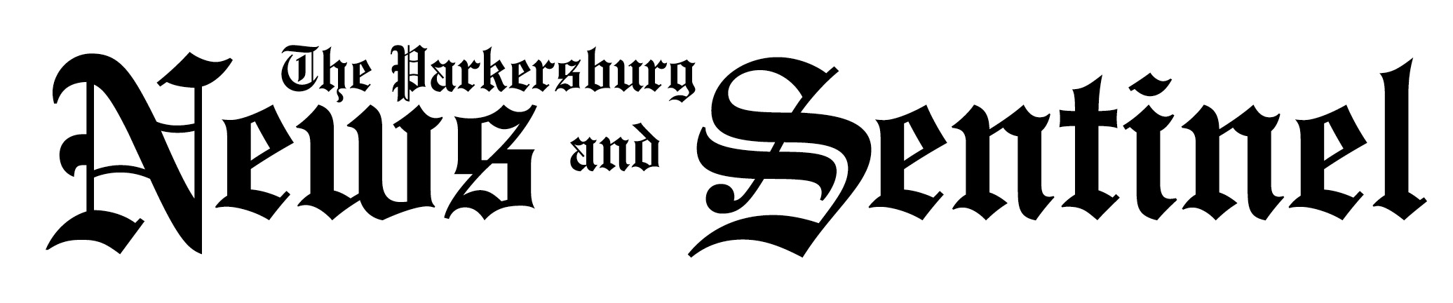 The Parkersburg News and Sentinel