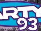 KQBU-FM