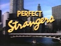Perfect strangers logo.jpg