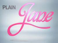PlainJane full length.jpg