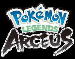Pokemon Legends Arceus logo EN.png