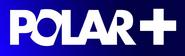 Polar (Logo)