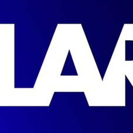Polar (Logo).png
