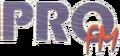 Pro FM (1993-1997)