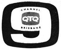 QTQ 1959-61.png