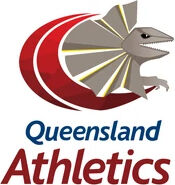QueenslandAthletics 2012.jpg