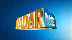 Radar NE 2011.jpg