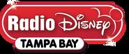 Radio Disney Tampa Bay WWMI
