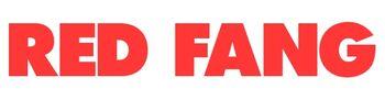 RedFang logo 02.jpg