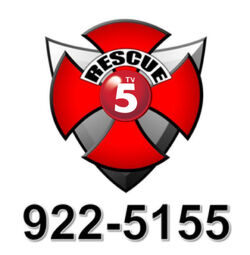 Rescue5 (TV5) 03-15-2017.jpeg